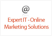 Expert IT - Online Marketing Solutions